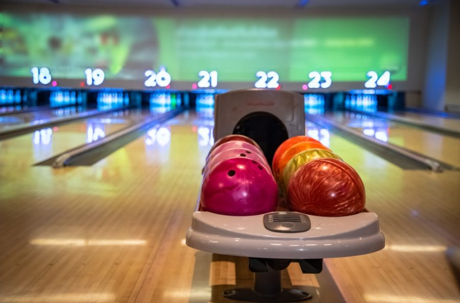 Bowling Ball Cleaners - Reviews Guide 2020