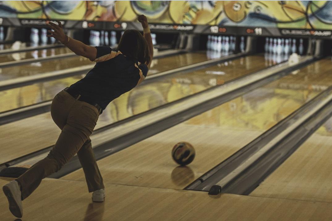 Bowling Wrist Supports