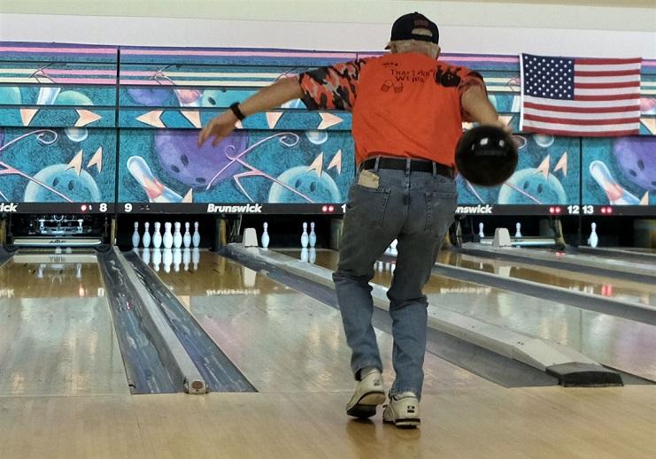 Best Bowling Ball Weight For Hook
