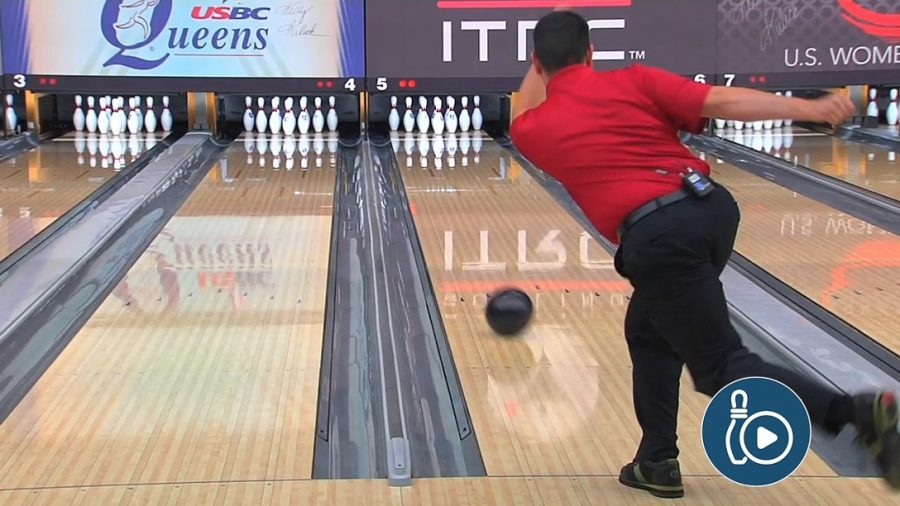 Best Bowling Balls for Left Handers You can buy