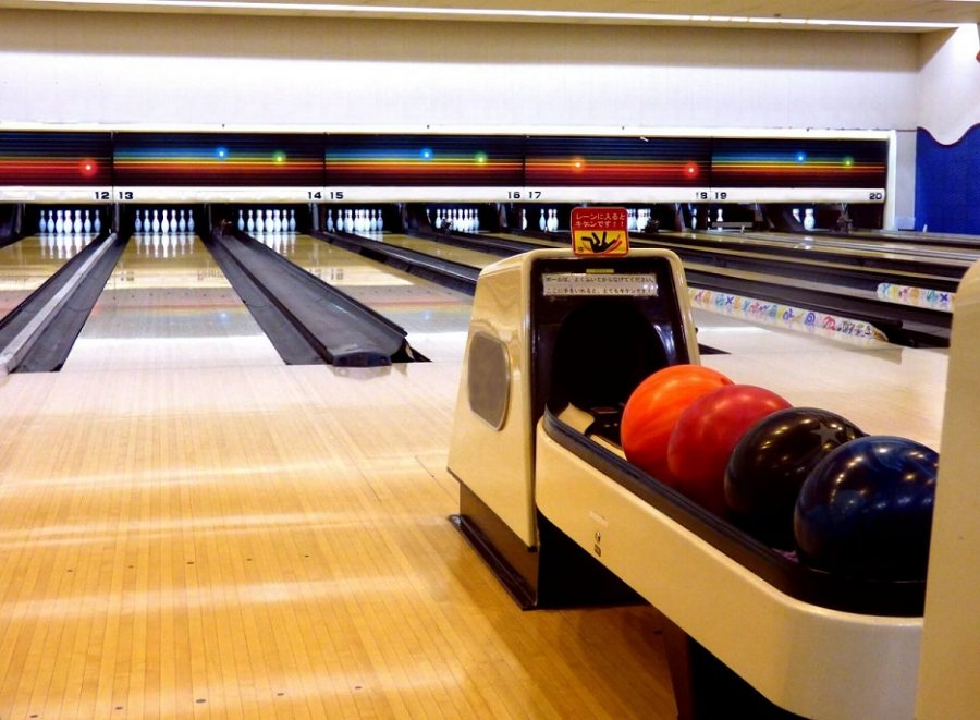 Best Ebonite Bowling Balls You Can Buy in 2021