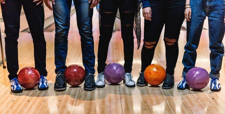 Top 8 Best Cheap Bowling Balls 2021 Reviews