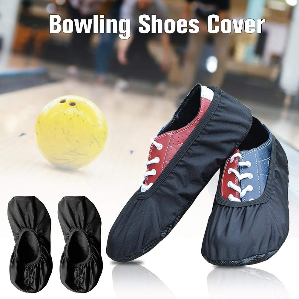 Bowling Shoe Covers Top 10 in 2021