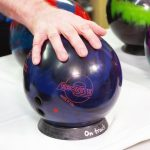 Spare bowling ball Top 10 in 2021. (reviews)