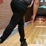 Storm Bowling Balls – best in 2021