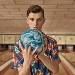 Best Men's Bowling Shirts in 2021